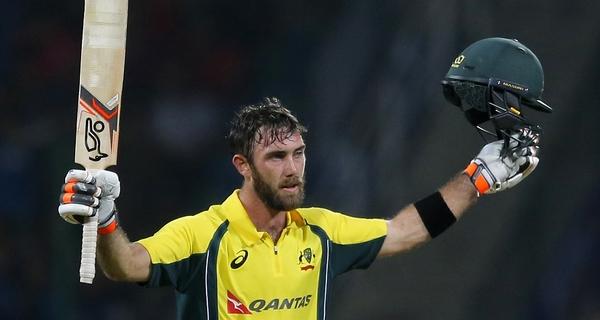 Sri Lanka vs Australia Prediction, Betting Tips & Preview