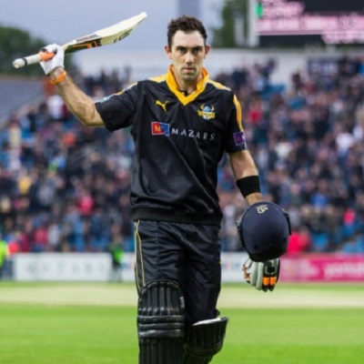 Yorkshire Vikings vs Worcestershire Rapids Prediction, Betting Tips & Preview