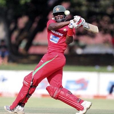 Bangladesh vs Zimbabwe 2nd T20 Prediction, Betting Tips & Preview