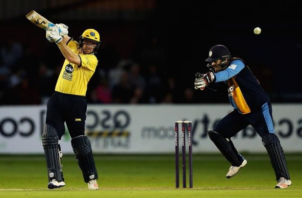 Northamptonshire Steelbacks vs Warwickshire Prediction, Betting Tips & Preview