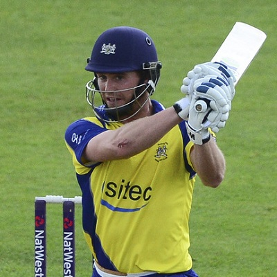 Gloucestershire vs Somerset NatWest T20 Match Prediction, Betting Tips & Preview