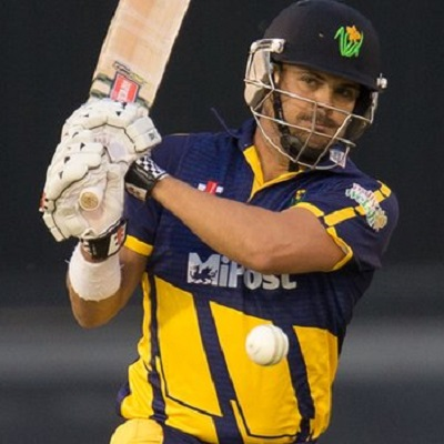 Glamorgan vs Somerset Prediction, Preview & Betting Tips