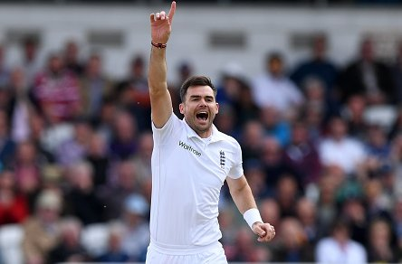England vs Sri Lanka 2nd Test Match Prediction, Betting Tips & Preview