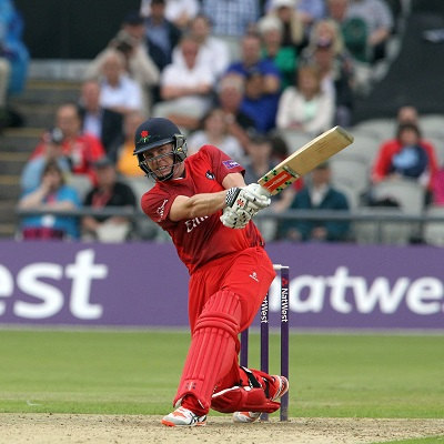 Durham Jets vs Lancashire Lightning Prediction, Betting Tips & Preview