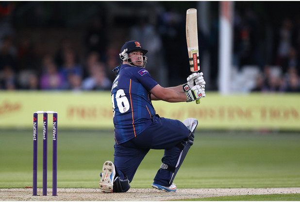 Essex vs Kent Spitfires Prediction, Betting Tips & Preview