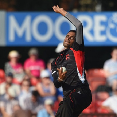 Leicestershire v Derbyshire Predictions, Betting Tips & Preview