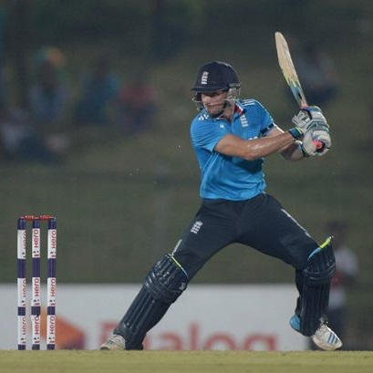 England vs New Zealand 2nd ODI Prediction, Preview & Betting Tips