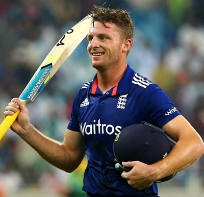 Pakistan vs England 1st T20 Prediction, Betting Tips & Preview
