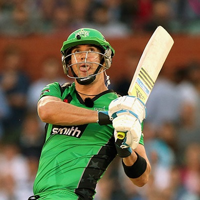 Adelaide Strikers vs Melbourne Stars Prediction, Betting Tips & Preview