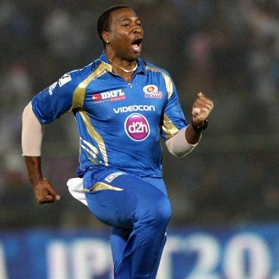 Mumbai Indians vs Chennai Super Kings IPL 2015 Final Match Prediction, Preview & Betting Tips