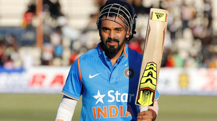 Zimbabwe vs India 1st T20 Prediction, Betting Tips & Preview