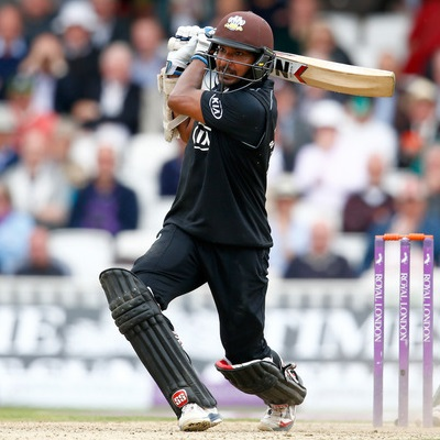 Gloucestershire vs Surrey Final Match Prediction, Betting Tips & Preview