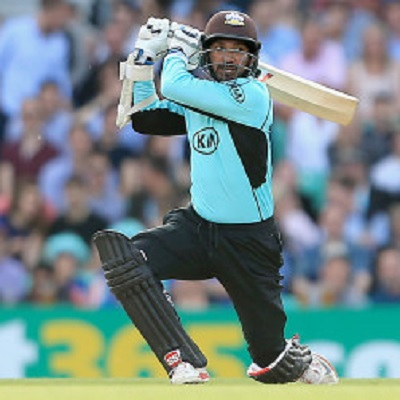 Sussex Sharks vs Surrey NatWest T20 Blast Prediction, Betting Tips & Preview