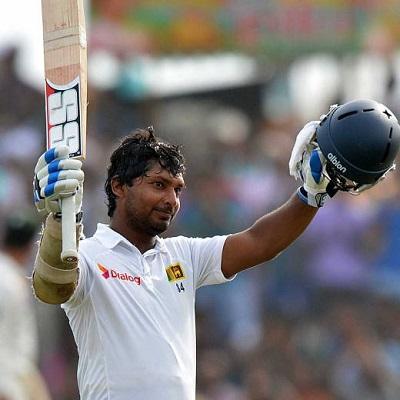 Sri Lanka vs India 1st Test Match Prediction, Betting Tips & Preview