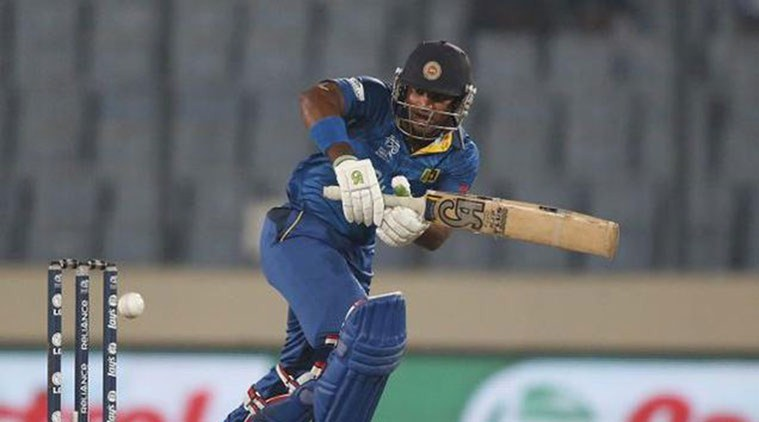 England vs Sri Lanka 1st ODI Prediction, Betting Tips & Preview