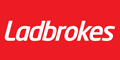 Ladbrokes Are Fraud, Blacklisted