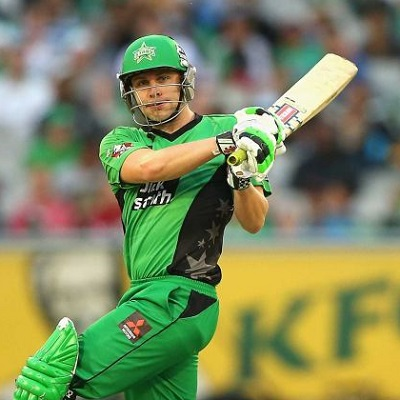 Melbourne Stars vs Hobart Hurricanes Prediction, Betting Tips & Preview