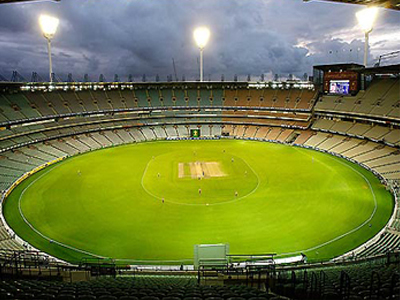 betting fixed matches cricket