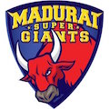 Madurai Super Giants