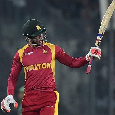Bangladesh vs Zimbabwe 4th T20 Prediction, Betting Tips & Preview