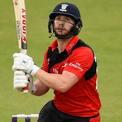 Worcestershire Rapids vs Durham Jets Prediction, Betting Tips & Preview