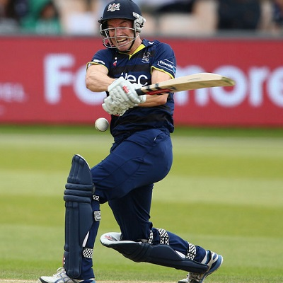 Gloucestershire vs Surrey Prediction, Betting Tips & Preview