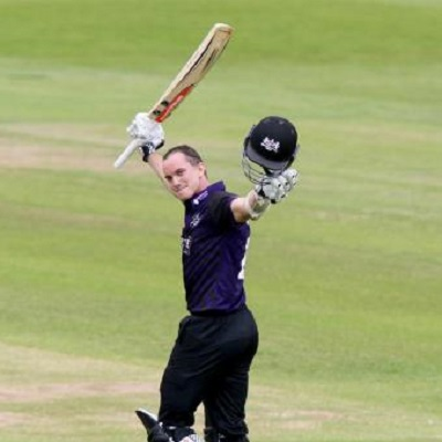 Middlesex vs Gloucestershire NatWest T20 Blast Match Prediction, Betting Tips & Preview