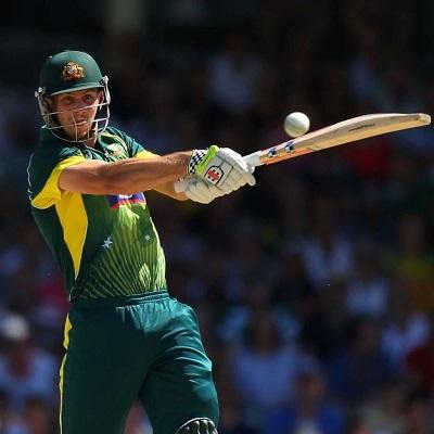 New Zealand vs Australia 3rd ODI Prediction, Betting Tips & Preview