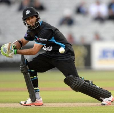 Worcestershire Rapids vs Derbyshire Falcons Prediction, Betting Tips & Preview