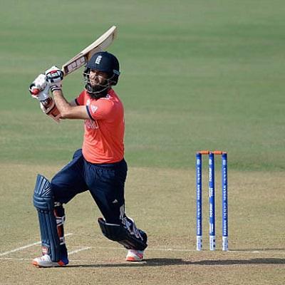 England vs Sri Lanka Prediction, Betting Tips & Preview