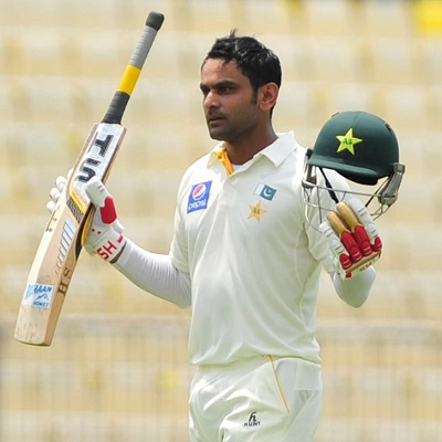 Bangladesh vs Pakistan 2nd Test Prediction, Preview & Betting Tips