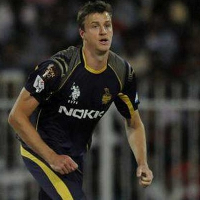 Kolkata Knight Riders vs Rajasthan Royals Prediction, Preview & Betting Tips