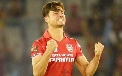 Kings XI Punjab vs Sunrisers Hyderabad Prediction, Betting Tips & Preview