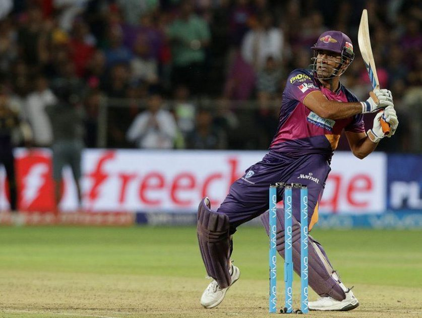 Kolkata Knight Riders vs Rising Pune Supergiants Prediction, Betting Tips & Preview