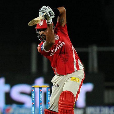 Rising Pune Supergiants vs Kings XI Punjab Prediction, Betting Tips & Preview