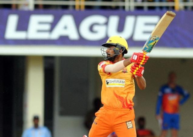 Dindigul Dragons vs Kanchi Warriors Prediction, Betting Tips & Preview