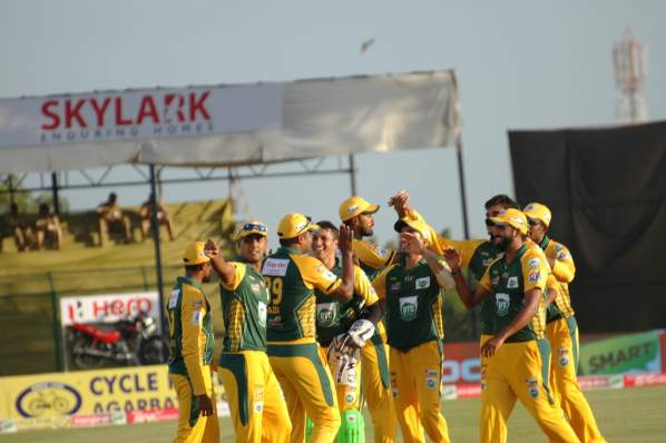 8th Match Bellary Tuskers vs Namma Shivamogga Prediction, Betting Tips & Preview