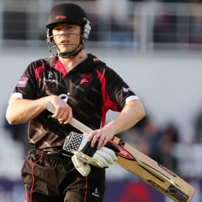 Leicestershire Foxes vs Durham Prediction, Preview & Betting Tips