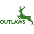 Nottinghamshire Outlaws