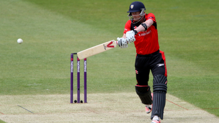 Leicestershire Foxes vs Durham Jets Prediction, Betting Tips & Preview
