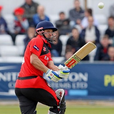 Nottinghamshire Outlaws vs Durham Jets NatWest T20 Prediction, Preview & Betting Tips
