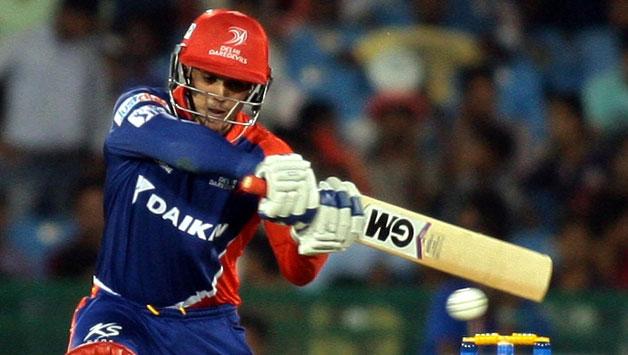 Mumbai Indians vs Delhi Daredevils Prediction, Betting Tips & Preview