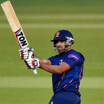 Gloucestershire vs Essex Eagles Prediction, Preview & Betting Tips