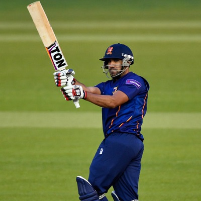Kent Spitfires vs Essex Prediction, Preview & Betting Tips