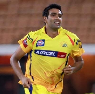 Chennai Super Kings vs Rajasthan Royals Prediction, Preview & Betting Tips