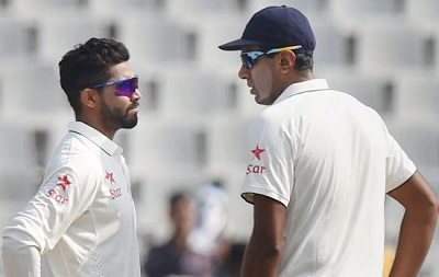 India vs South Africa 3rd Test Prediction, Betting Tips & Preview