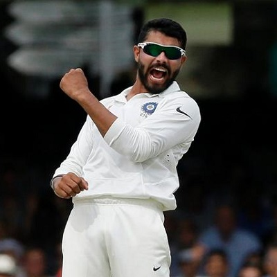 India vs South Africa 2nd Test Prediction, Betting Tips & Preview