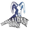 Rawalpindi Rams