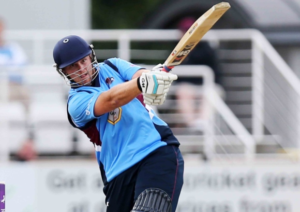 Northamptonshire Steelbacks vs Derbyshire Falcons Prediction, Betting Tips & Preview