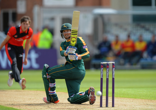 Leicestershire Foxes vs Nottinghamshire Outlaws Prediction, Betting Tips & Preview